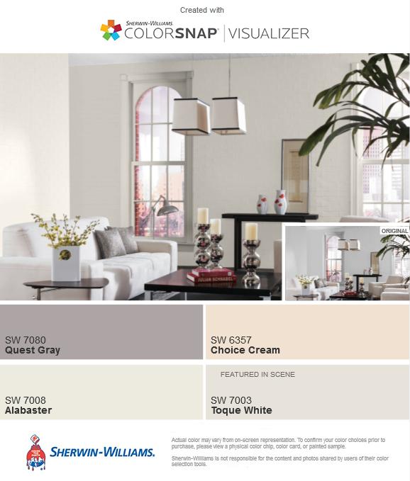 Living Room 2(2)